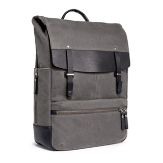 Timbuk2 - Walker Laptop Backpack 2015